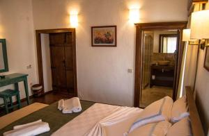 Courtyard Hotel Kalkan (1 of 54)