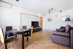 Minsk4Rent Apartments