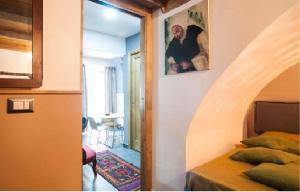 Aquilone House - AbcAlberghi.com