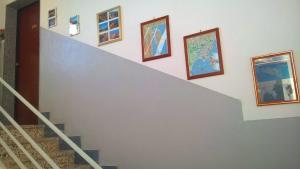 Casa Vacanza U Panareddu, Apartmány  Syrakúzy - big - 34