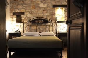 Hotel Hagiati (36 of 43)