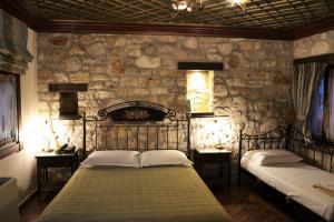 Hotel Hagiati (20 of 43)