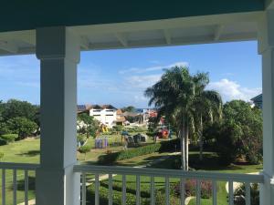 obrázek - Ocean View Apartment