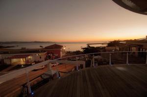 Stunning Sea View Villa - AbcAlberghi.com