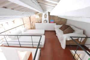 Fraternitat SDB, Apartmány  Barcelona - big - 3