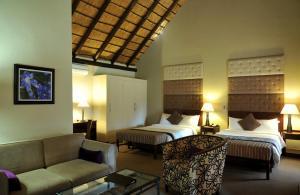 Protea Hotel Hazyview (10 of 43)