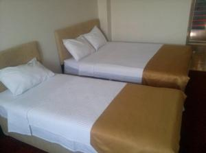 Double Room with Mountain View Butik Ertur Hotel