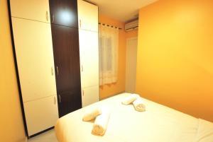 Piquer SDB, Apartmanok  Barcelona - big - 12