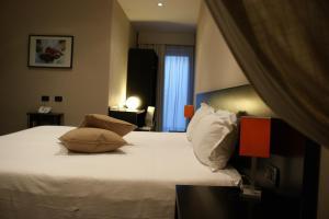 Hotel Aniene - abcRoma.com