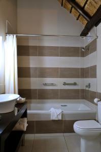 Protea Hotel Hazyview (30 of 43)