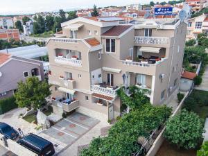 Villa Valentina - Zadar