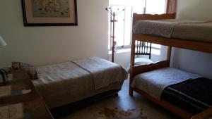 Maitencillo Opas Apartment, Apartmanok  Maitencillo - big - 18
