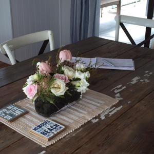 Kiwi House Waiheke, Bed & Breakfast  Oneroa - big - 29
