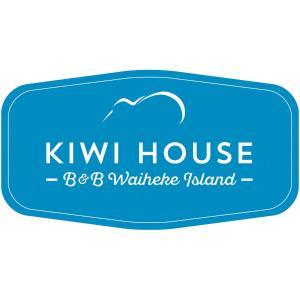 Kiwi House Waiheke, Bed & Breakfast  Oneroa - big - 32