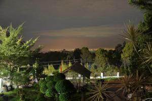 Raffles Villa - Selo