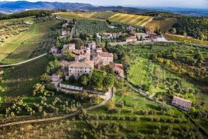 Castello di Ama (21 of 34)