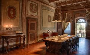 Castello di Ama (14 of 34)