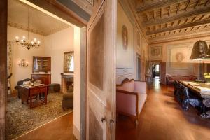 Castello di Ama (3 of 34)