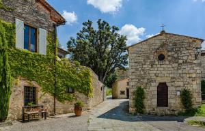 Castello di Ama (7 of 34)