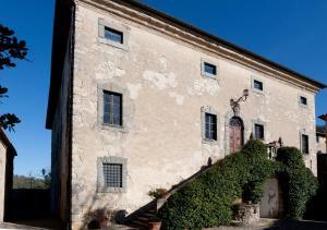 Castello di Ama (13 of 34)