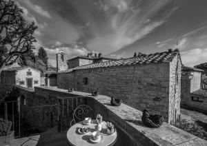 Castello di Ama (30 of 34)