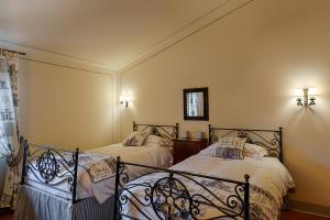 Castello di Ama (17 of 34)