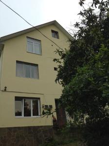 Гостевой дом Камо, Адлер