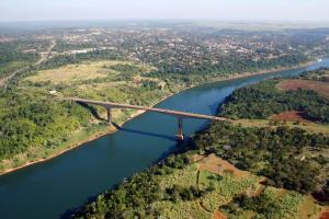 Posada del Chamán Iguazú