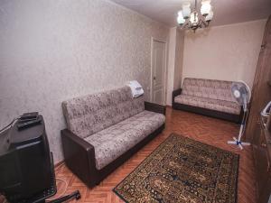 Apartment Perova 4 - Ryabkovo