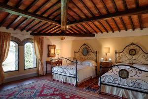 Castello di Ama (25 of 34)