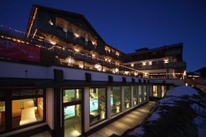 Rosapetra SPA Resort - AbcAlberghi.com