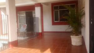 Casa da Deise - Nilópolis