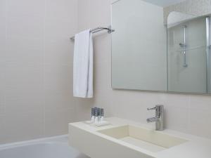 Amarilia Hotel, Отели  Афины - big - 16