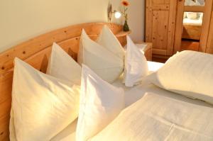 Garni Meinrad, Guest houses  Ora/Auer - big - 7