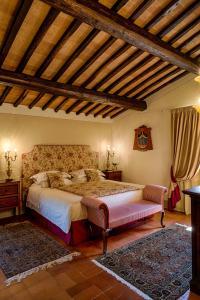 Castello di Ama (28 of 34)