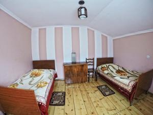 Mestia Valeri's Guesthouse - Apartment - Mestia
