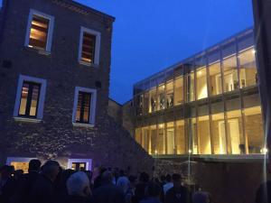 Residenza Palazzo di Lorenzo - AbcAlberghi.com
