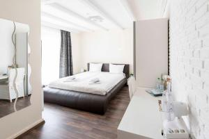 Vital Hotel Adendorf - Brietlingen