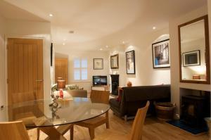 obrázek - Luxury Victorian Cottage