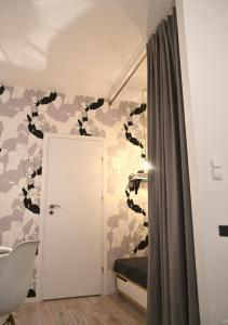 Studio Praga
