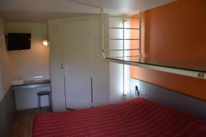 Premiere Classe Lille Sud - Douai Cuincy