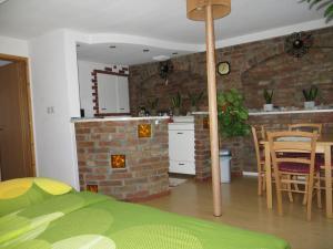 Studio Lipa - Apartment - Mariborsko Pohorje