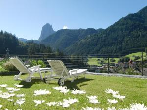 obrázek - Villa Quenz Family Suites