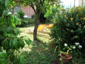 Il Giardino di Carla - AbcAlberghi.com