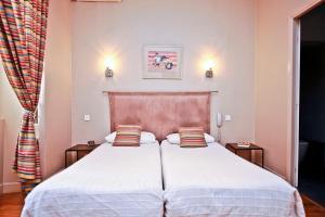 Nice Garden Hotel (36 of 38)