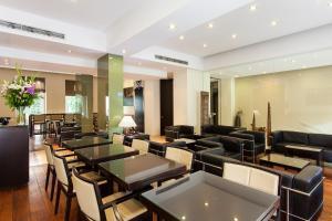 Quentin Design Hotel (10 of 73)