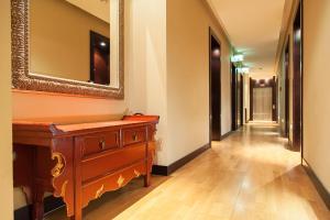 Quentin Design Hotel (29 of 73)
