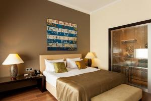 Quentin Design Hotel (22 of 73)