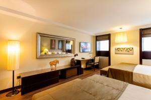 Quentin Design Hotel (34 of 73)