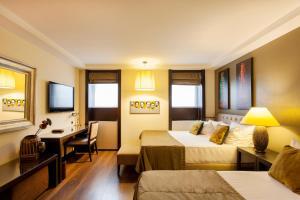 Quentin Design Hotel (35 of 73)